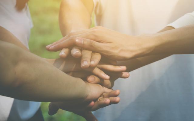 Small Non-Profits Alliance Advanced Membership