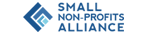Small Non-Profits Alliance