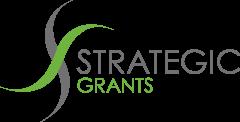 Grants for small non-profits